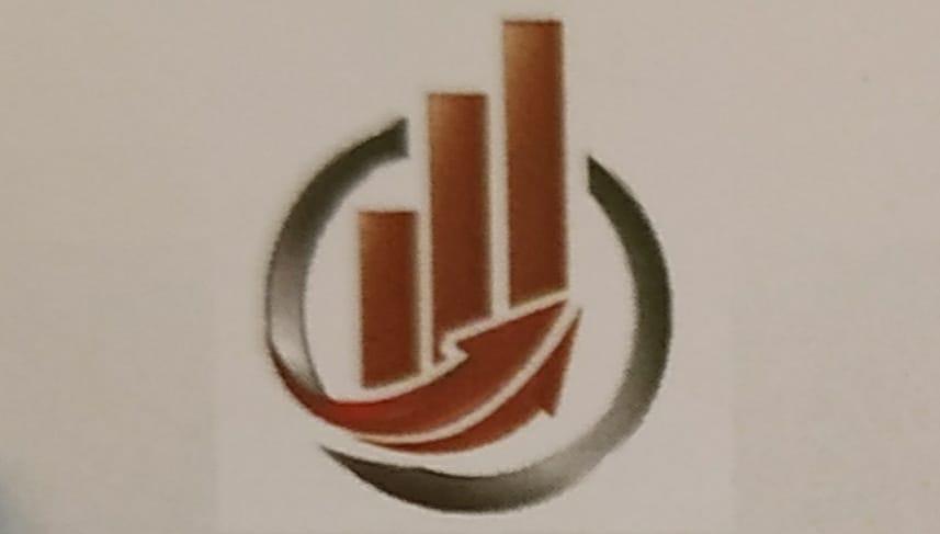 Iconik Research Services Pvt Ltd