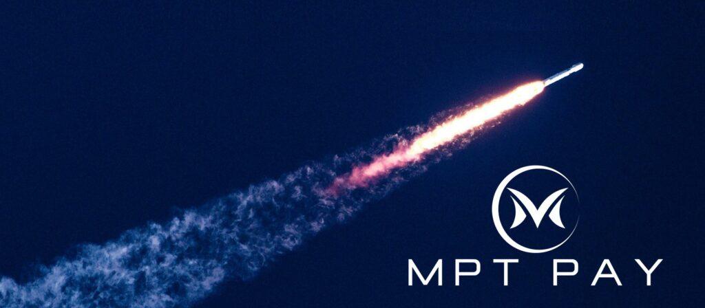 MPT PAY Ltd Digital Bank connect EU / Non EU business