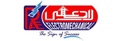 RAJA ALI ELECTROMECHANICAL WORK LLC