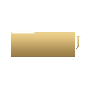 SDOTJ Hospitality Private Limited