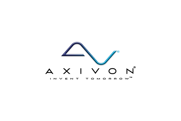 AXIVON Solutions Private Limited