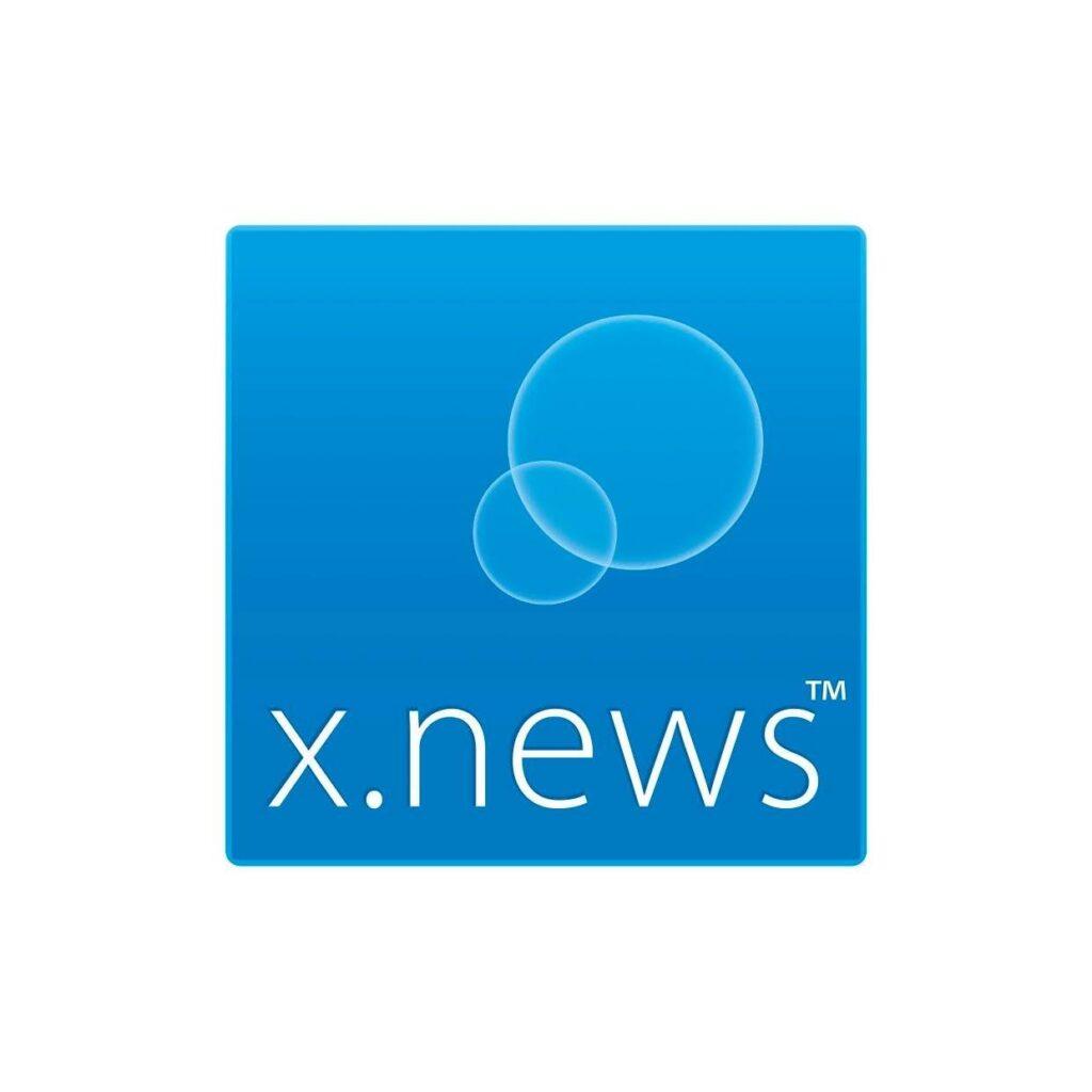 x.news information technology gmbh