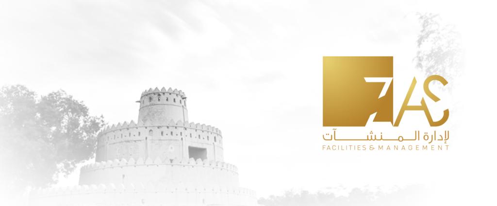 ZAS Facilities & Management